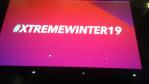 imageof xtreme conference logo
