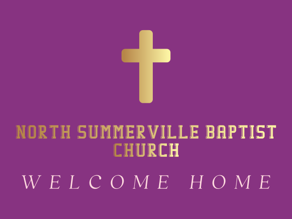 image of cropped church logo